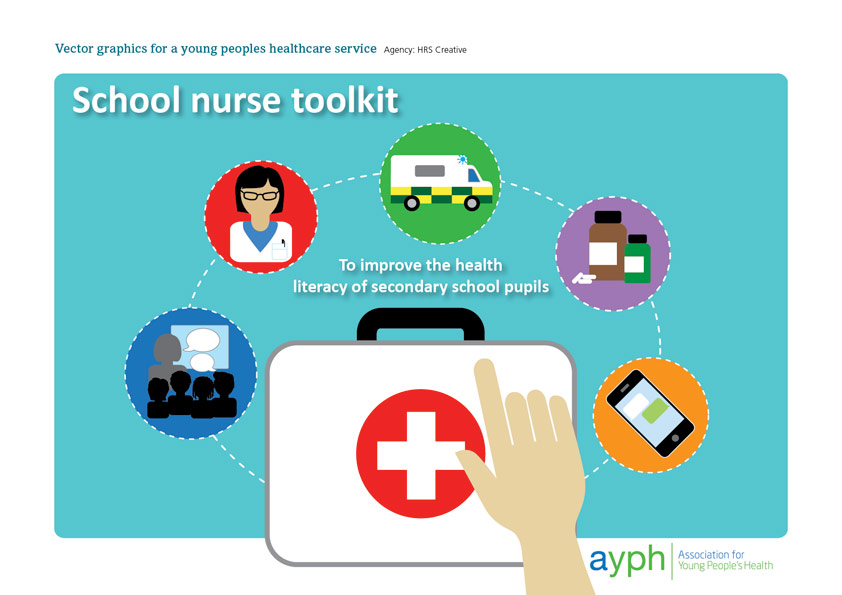 AYPH toolkit