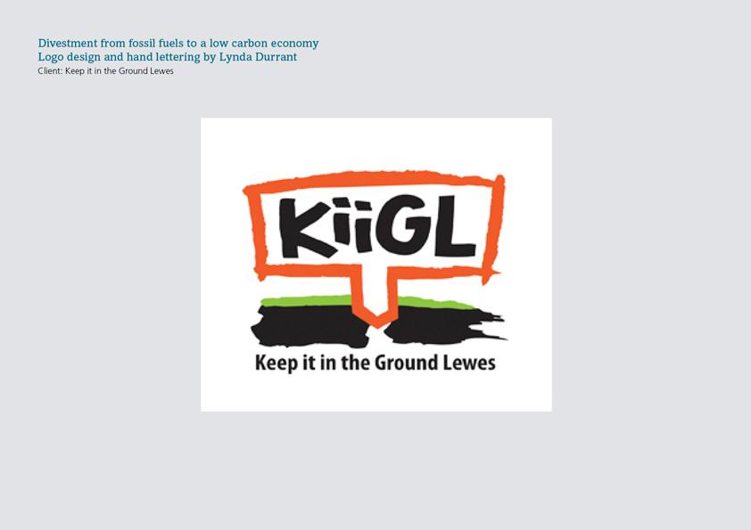 KiiGL logo